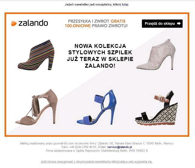 zalando1