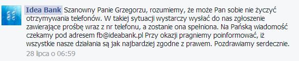 chwast2